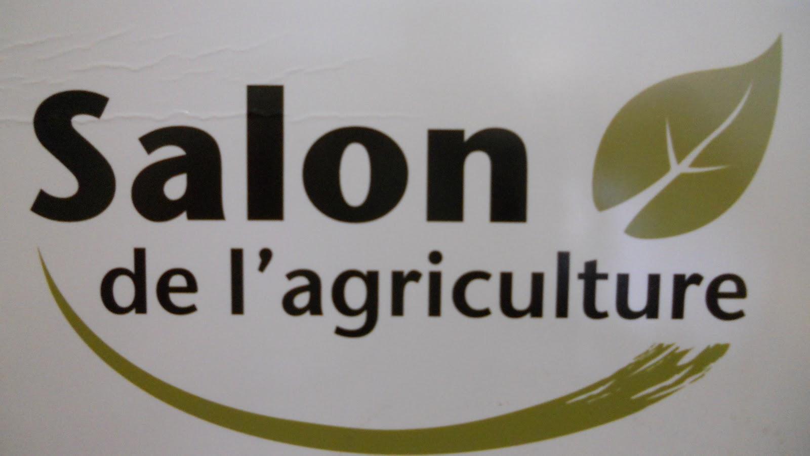 Province canadienne saint hyacinthe ville de l - Salon agroalimentaire ...
