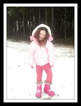 Snoqualmie 2008