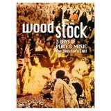 WOODSTOCK LINK