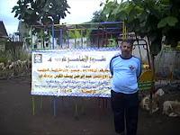 Faisol bin Madi