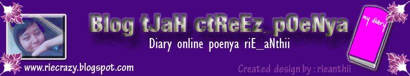 blog tJaH ctreez poenya