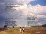 NUESTRA BANDERA ES COOPERAR (1997)