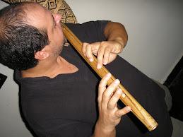 Instrumentos Utilizados
