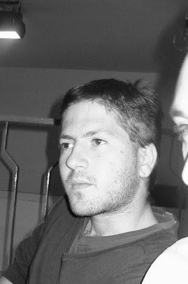 Fabio Paolo Costanza