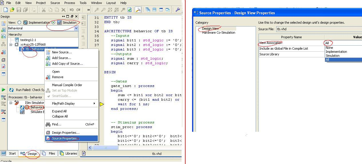 vhdl assignment operator Vhdl supports different classes of operators that operate on signals is the same one as the assignment operator used to assign a value to a signal or variable.