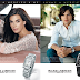 Ashton Kutcher in the New Baume & Mercier Campaign!