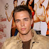 Don't Miss Chris Olivero in the Season Premiere of Kyle XY June 11 on ABC