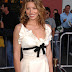 Jessica Biel ...gorgeous at the Los Angeles Premiere!