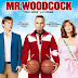Mr. Woodcock starring Seann William Scott opens nationwide today!