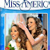 IMTA Alum Caressa Cameron is the New Miss America!!
