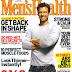 IMTA's Josh Duhamel on the Cover of Men's Health Magazine!!
