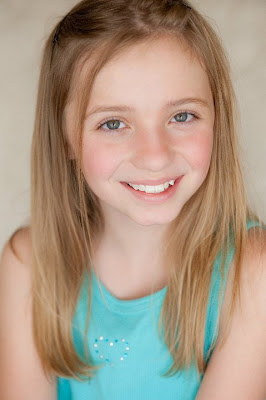 Imta alum kayley stallings was recently in the tv movie the dog who