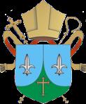 DIOCESE DA CAMPANHA