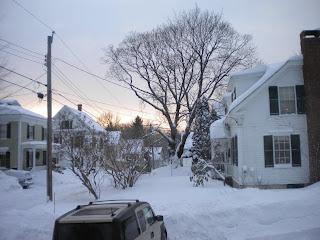 January 2B2011 2B014