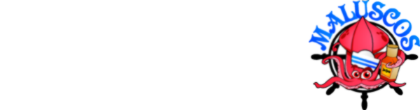 Maluscos
