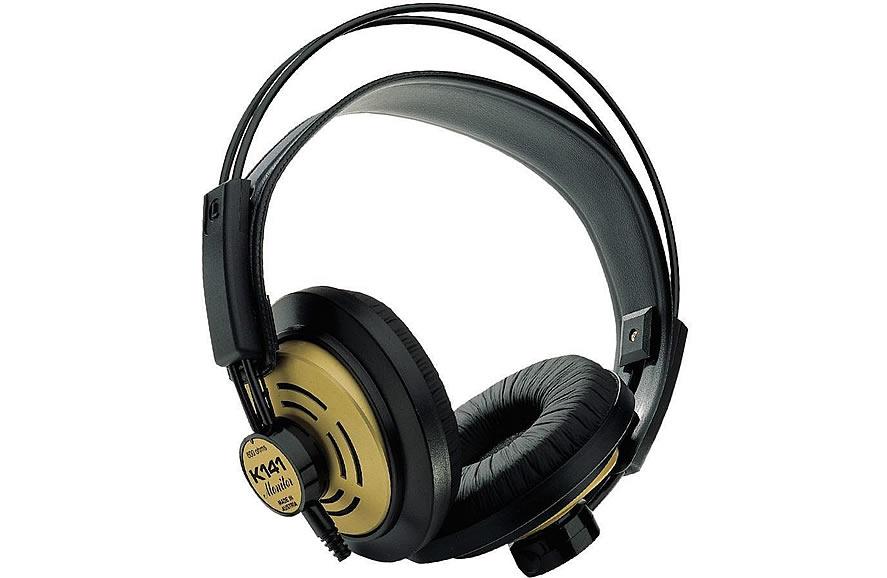 http   www.akg.com site products powerslave d51270002ea0