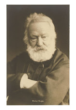 Victor Hugo
