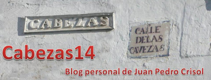 Cabezas14