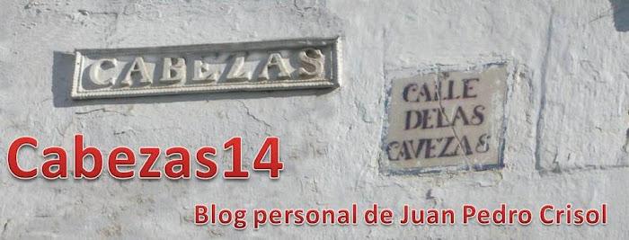 Cabezas14