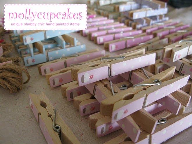 mollycupcakes