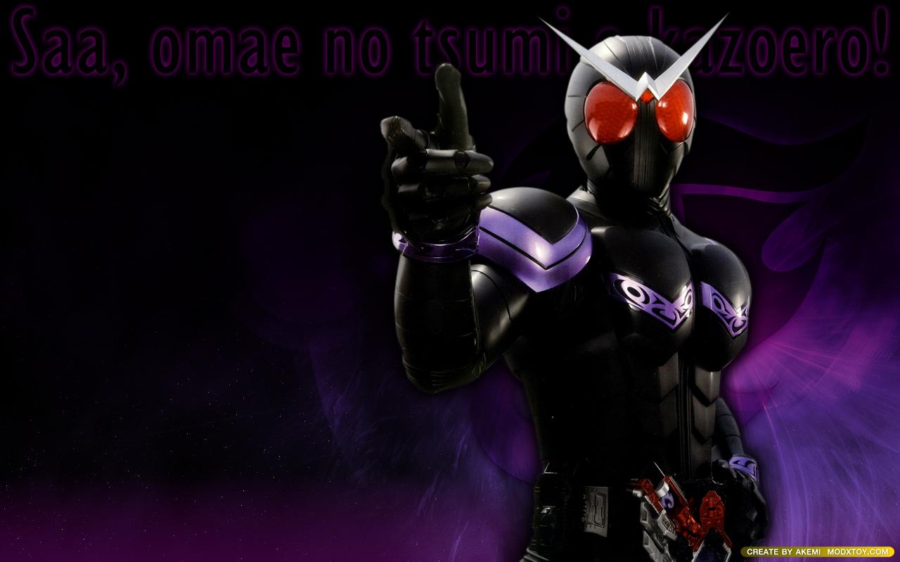 http://4.bp.blogspot.com/_cA99SLKXxnk/TT7wTBNBvvI/AAAAAAAAAB0/r3nNKYtBBj0/s1600/Joker+form.jpg