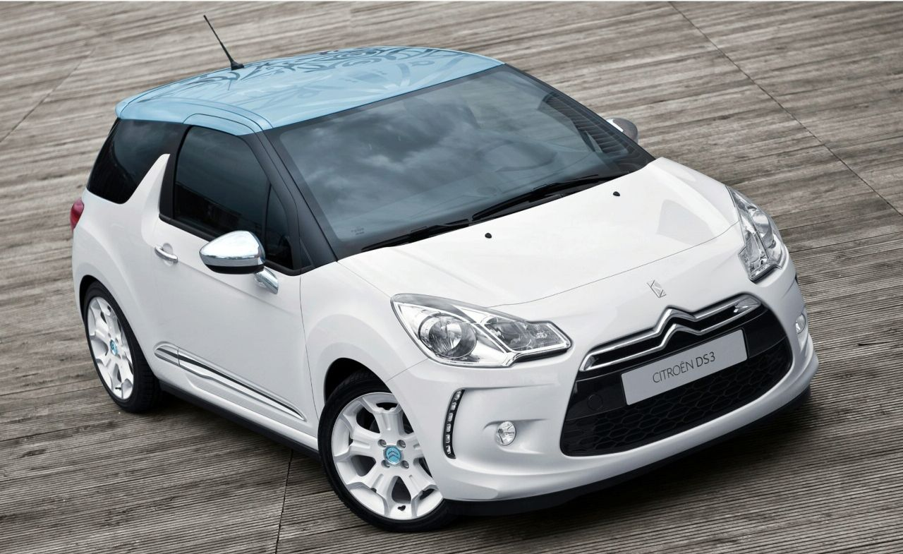 autocar wallpaper blog citroen ds3 car wallpaper free. Black Bedroom Furniture Sets. Home Design Ideas