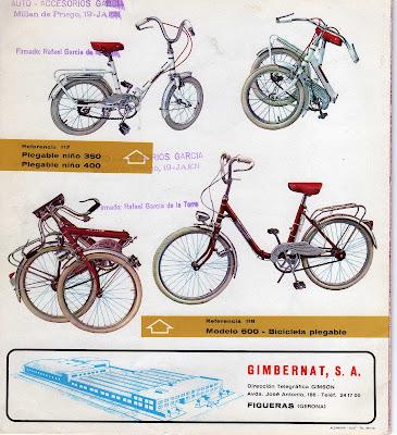 bicicletas bh