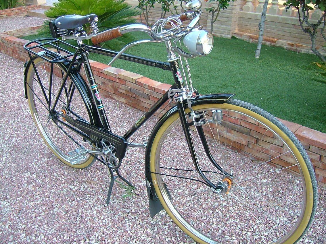 pic new posts: Wallpaper De Bicicletas Bmx