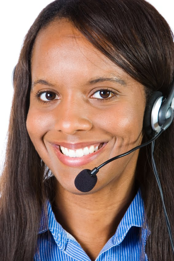 Search Online Customer Service Representative jobs. Get the right Online Customer Service Representative job with company ratings & salaries. 3, open jobs for Online Customer Service Representative.
