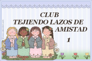club de tejido