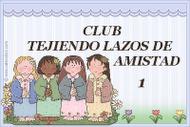club de tejido