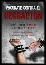 Viva el Metal!!!!