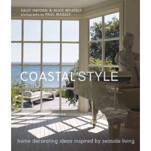 Gardenologyinc: Coastal Style
