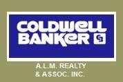 Coldwell Banker A.L.M. Realty & Assoc. Inc.