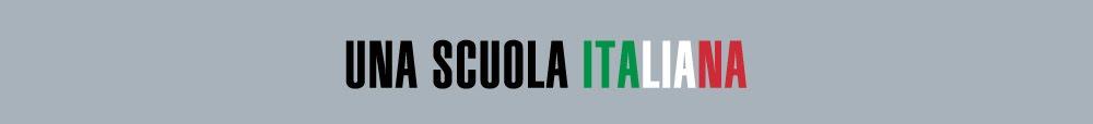 Una Scuola Italiana