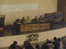 2do Congreso Libertario Cd México