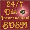 Dia Internacional del BDSM