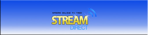 streaming television - stream movies online - online streaming television