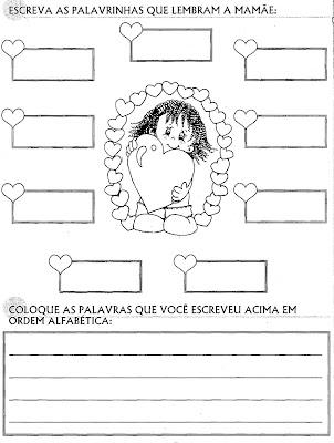 [ATIV+1+MÃES.JPG]