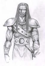 Konstantin el Rojo