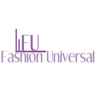 Fashion Universal