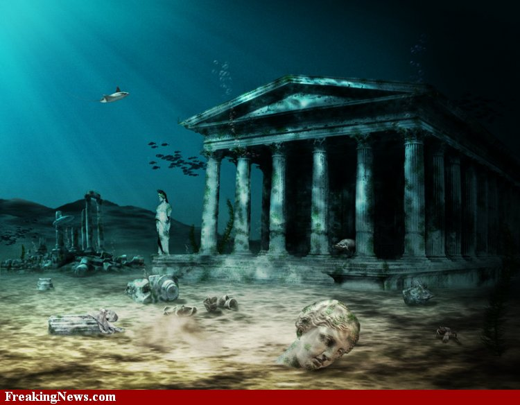 an analysis of the myth of atlantis and the presentation of greek philosopher plato on timaeus and c Start studying ancient greek philosophers learn vocabulary why did plato think philosopher-kings should rule quizlet live quizlet learn diagrams.