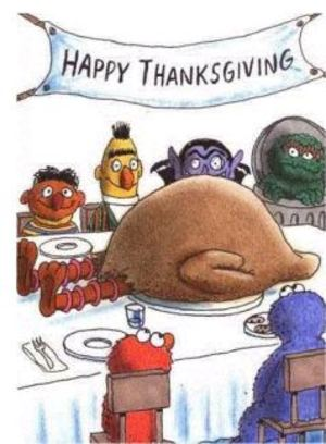 funny thanksgiving cartoons. Happy Thanksgiving