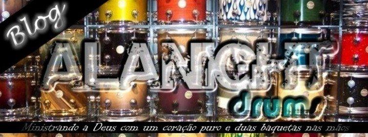Alanight Drum´s