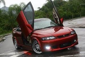 Used Tuning & Styling for Sale for sale in Belfast | Gumtree