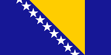 Bosnia