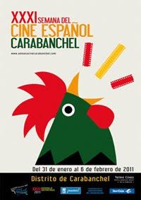 Cine Carabanchel