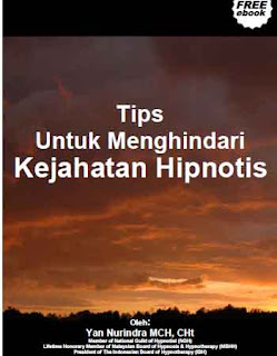 avoid hypnosis,cegah hipnotis,hindari hipnotis, kejahatan hipnotis, cegah kejahatan hipnotis