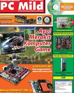 pdf majalah