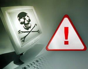 malware,virus,worm,stuxnet,trojan